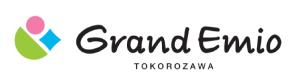 グランエミオ大泉学園駅店